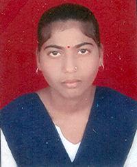 Priyanka_bhotmange