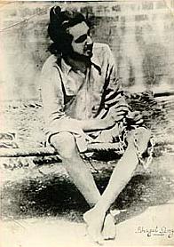 Bhagat_singh_1927