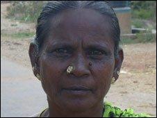 Mrs peraiyamakkar bbc