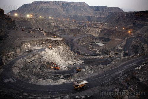 Pietrasik-coal-mining-tata-india-jharkland