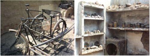 Mirchpur atrocity