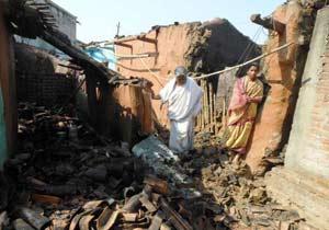 Dalit-atrocity-lathore-odisha