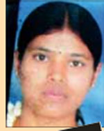 Honor killing honour killing married dalit