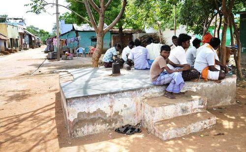 Tamil-nadu-vadugapatti
