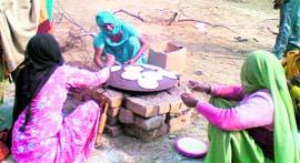 Mirchpur dalits
