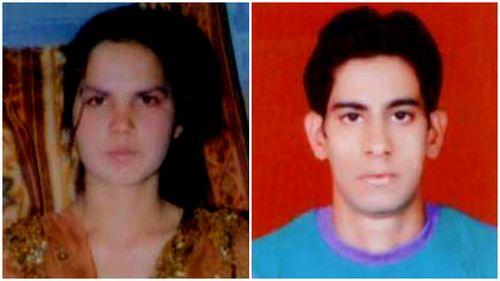 Nidhi_dharmendra honour killing honor khap haryana gotra