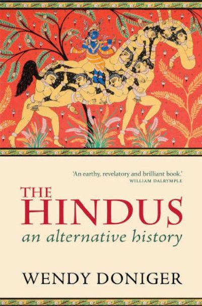 Hindus doniger